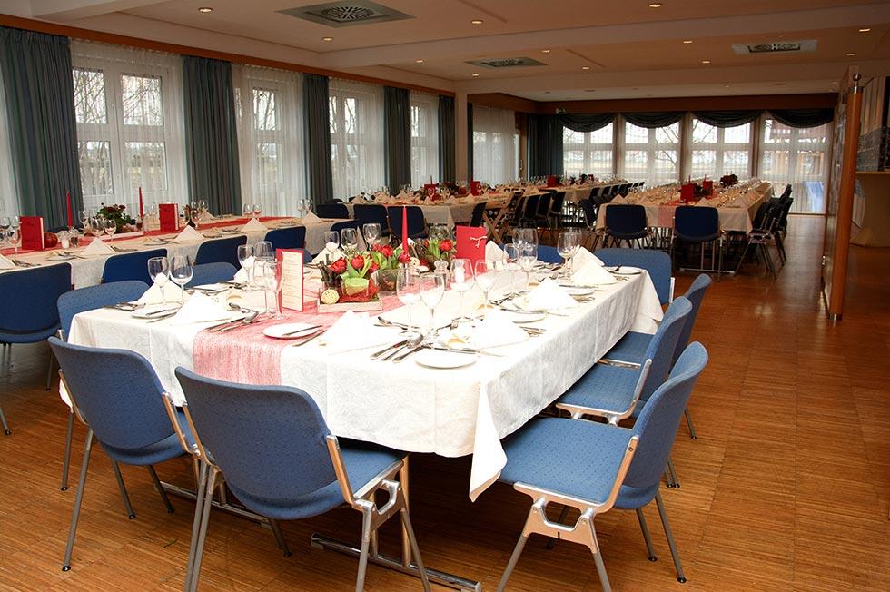 2019-hotel-gaertner-holzgerlingen-feste-feiern-03