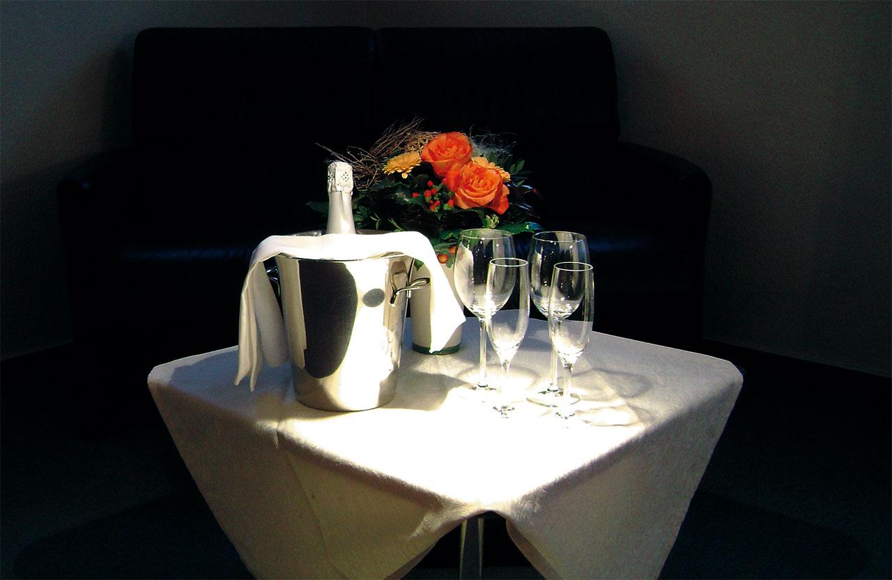 2019-hotel-gaertner-holzgerlingen-feste-feiern-1280-01