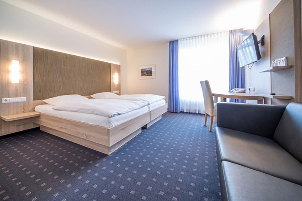 2019-hotel-gaertner-holzgerlingen-hotel-980-01
