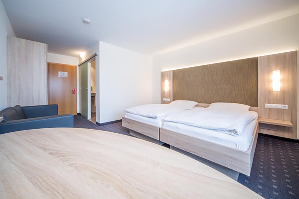 2019-hotel-gaertner-holzgerlingen-hotel-980-02