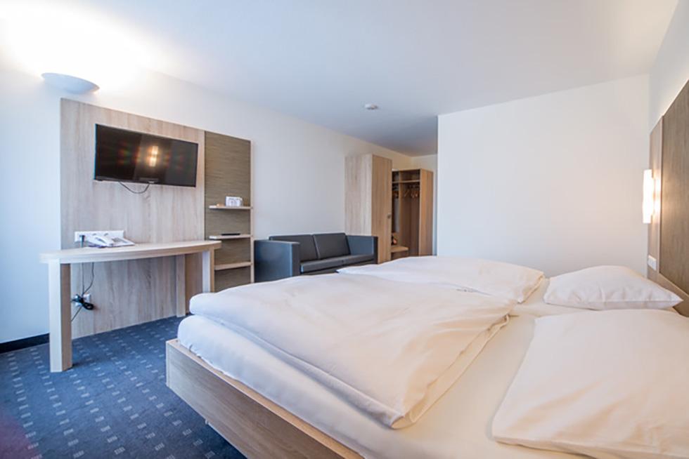 2019-hotel-gaertner-holzgerlingen-hotel-980-03