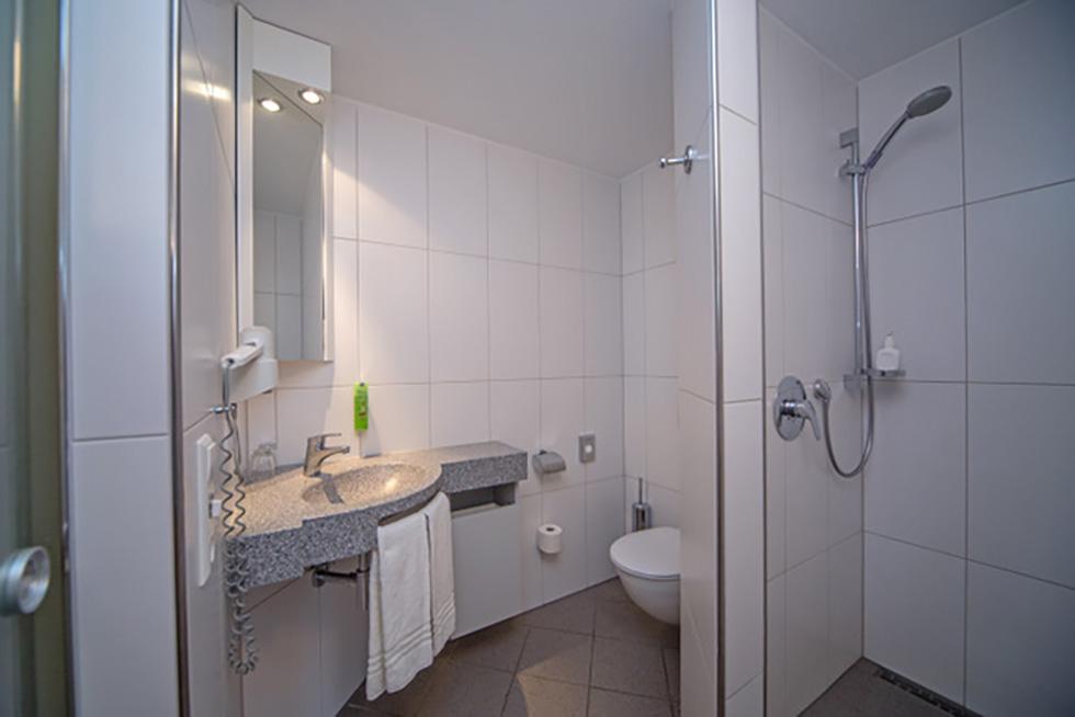 2019-hotel-gaertner-holzgerlingen-hotel-980-04