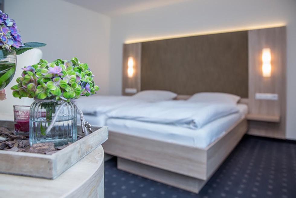 2019-hotel-gaertner-holzgerlingen-hotel-980-05