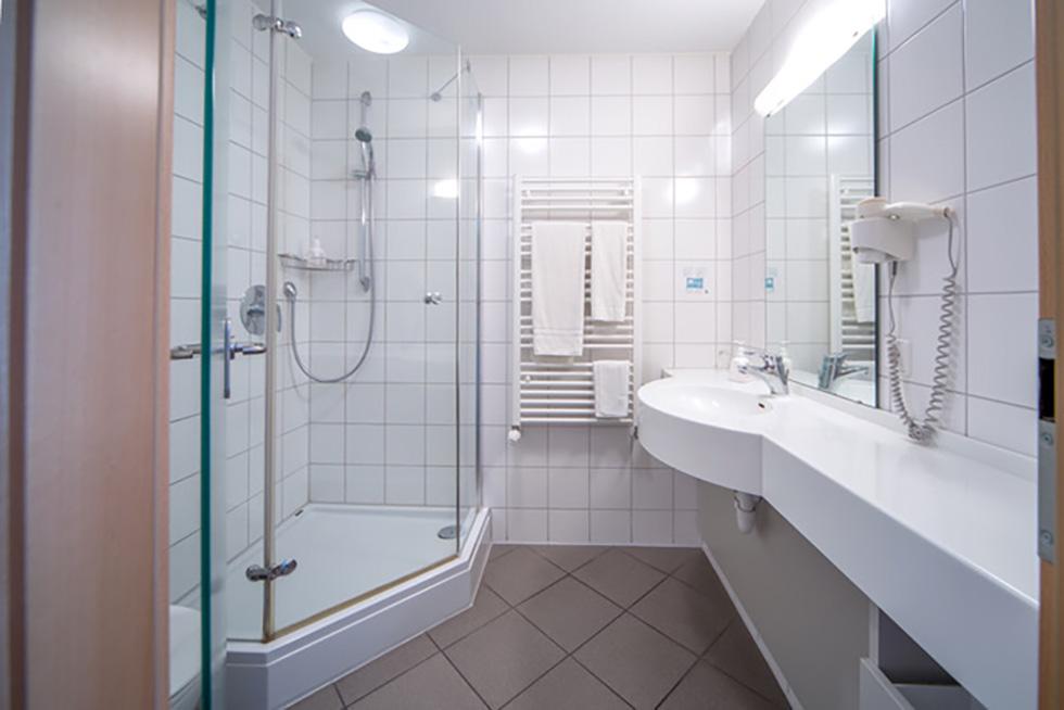 2019-hotel-gaertner-holzgerlingen-hotel-980-06