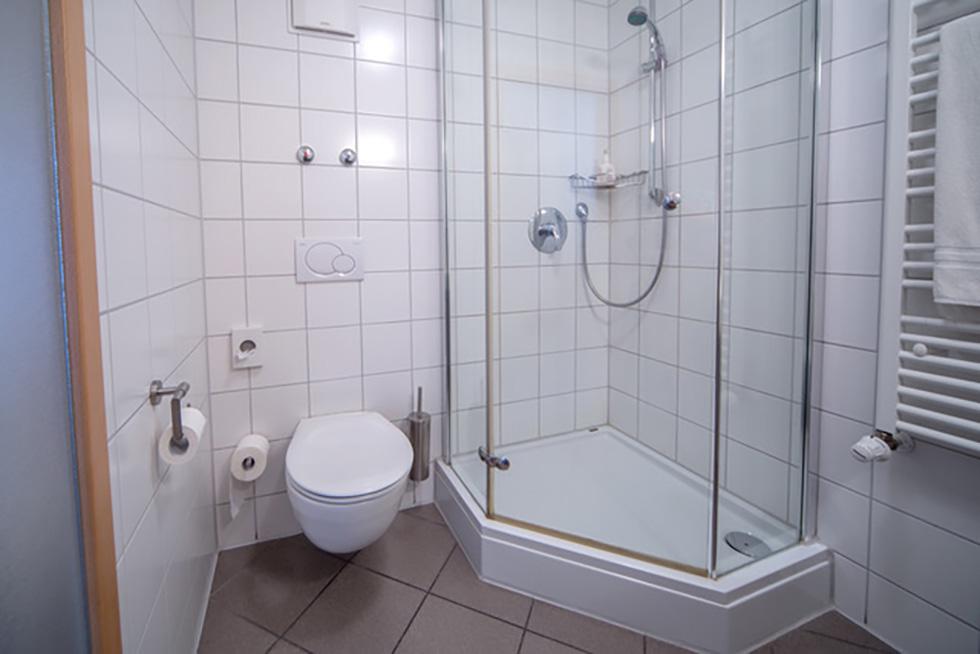 2019-hotel-gaertner-holzgerlingen-hotel-980-07