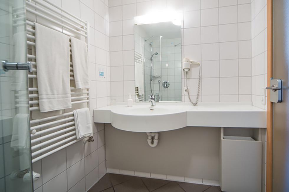 2019-hotel-gaertner-holzgerlingen-hotel-980-08