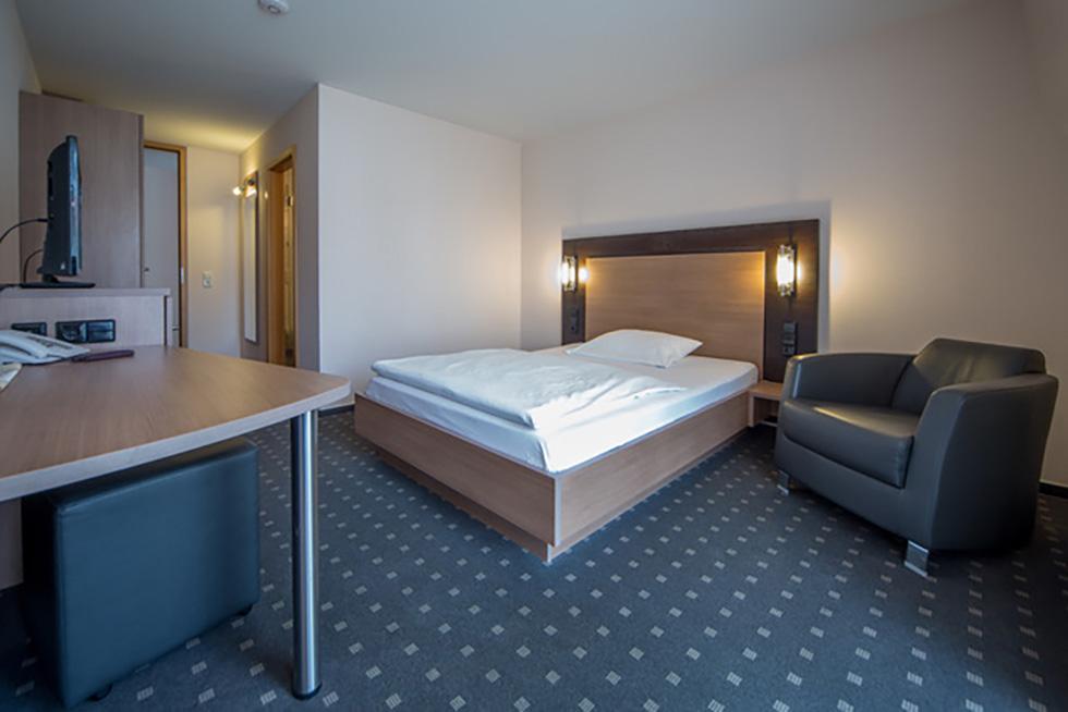 2019-hotel-gaertner-holzgerlingen-hotel-980-11