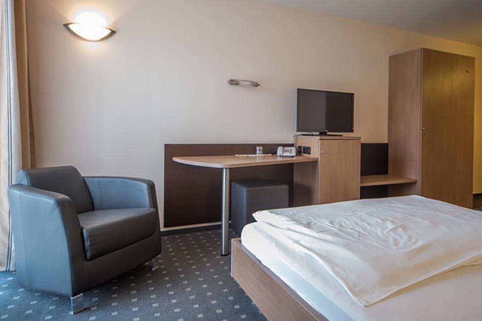2019-hotel-gaertner-holzgerlingen-hotel-980-12
