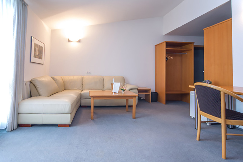 2019-hotel-gaertner-holzgerlingen-hotel-980-14