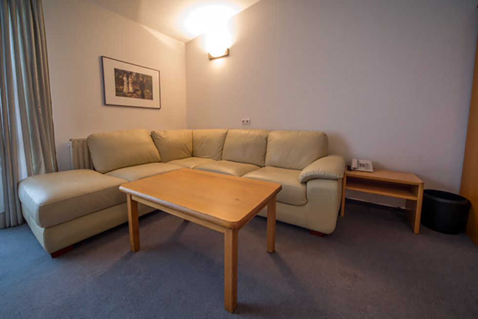 2019-hotel-gaertner-holzgerlingen-hotel-980-15