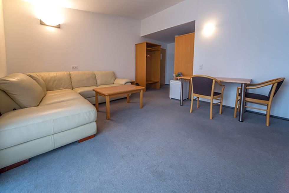 2019-hotel-gaertner-holzgerlingen-hotel-980-16