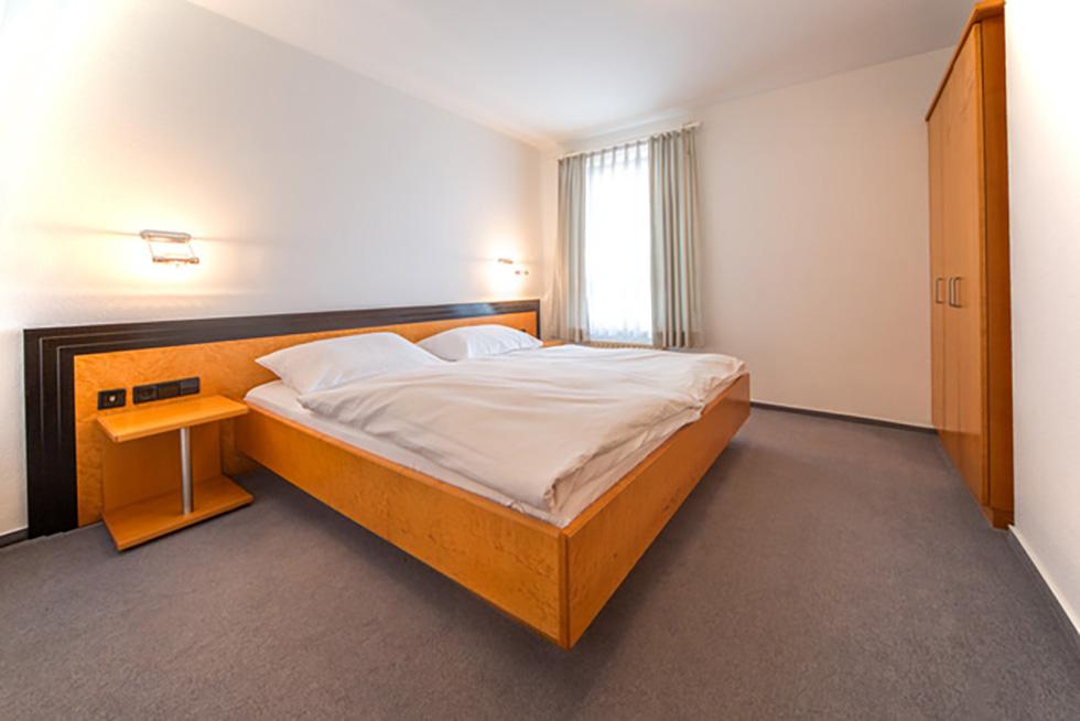 2019-hotel-gaertner-holzgerlingen-hotel-980-17