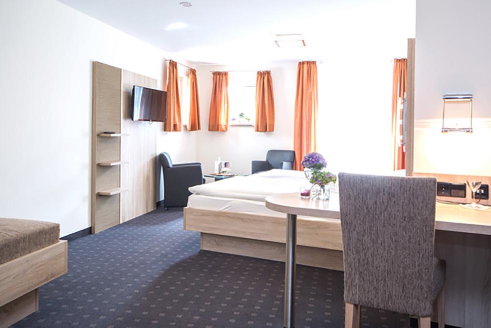 2019-hotel-gaertner-holzgerlingen-hotel-980-18