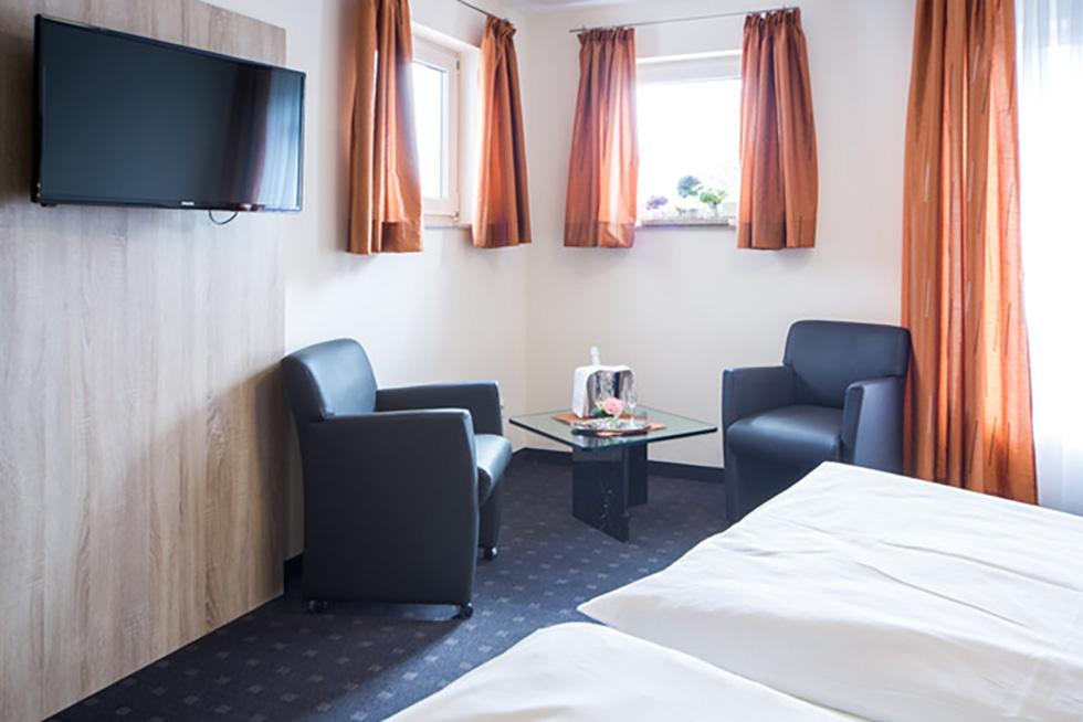 2019-hotel-gaertner-holzgerlingen-hotel-980-21