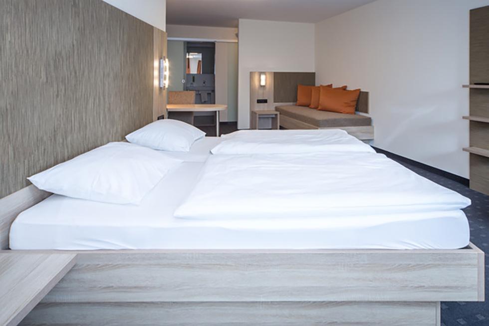2019-hotel-gaertner-holzgerlingen-hotel-980-22