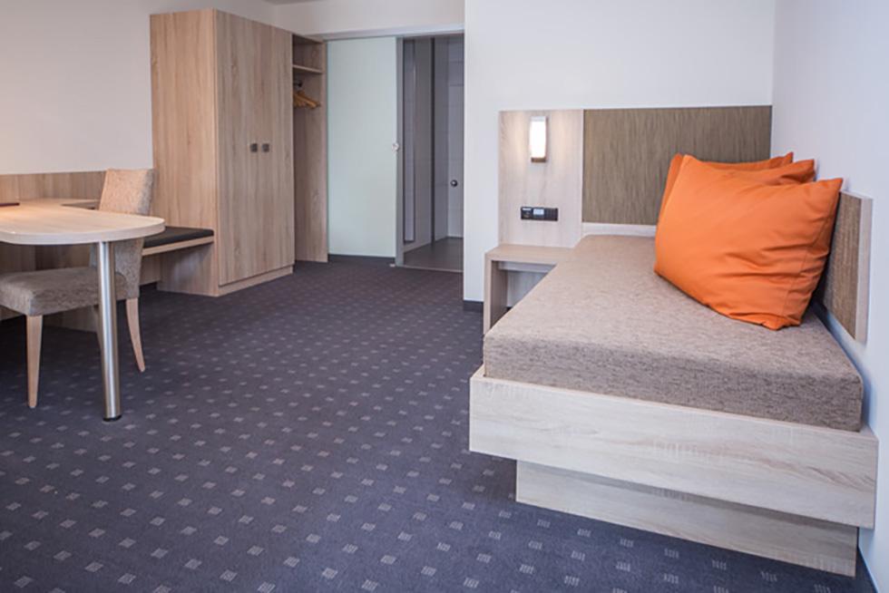 2019-hotel-gaertner-holzgerlingen-hotel-980-23