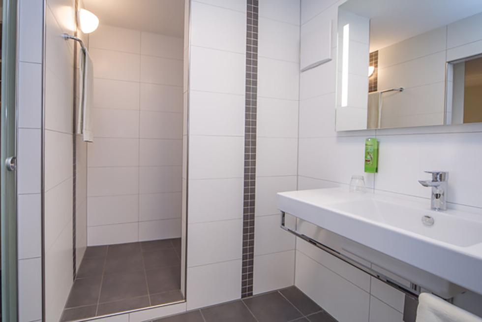 2019-hotel-gaertner-holzgerlingen-hotel-980-25