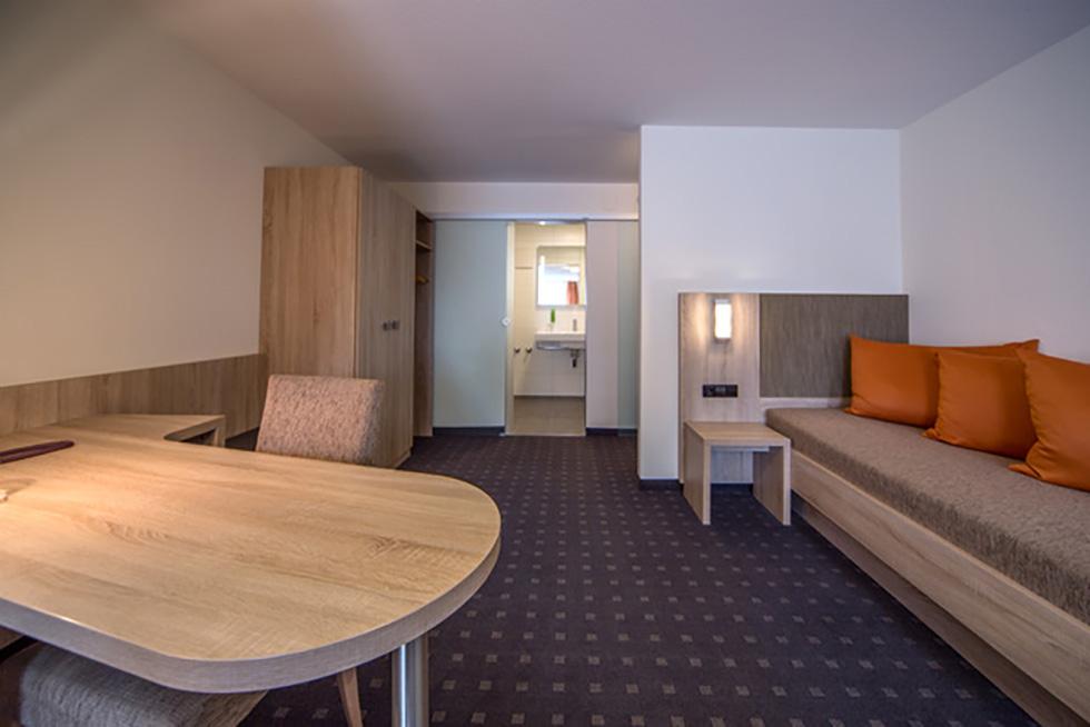 2019-hotel-gaertner-holzgerlingen-hotel-980-26