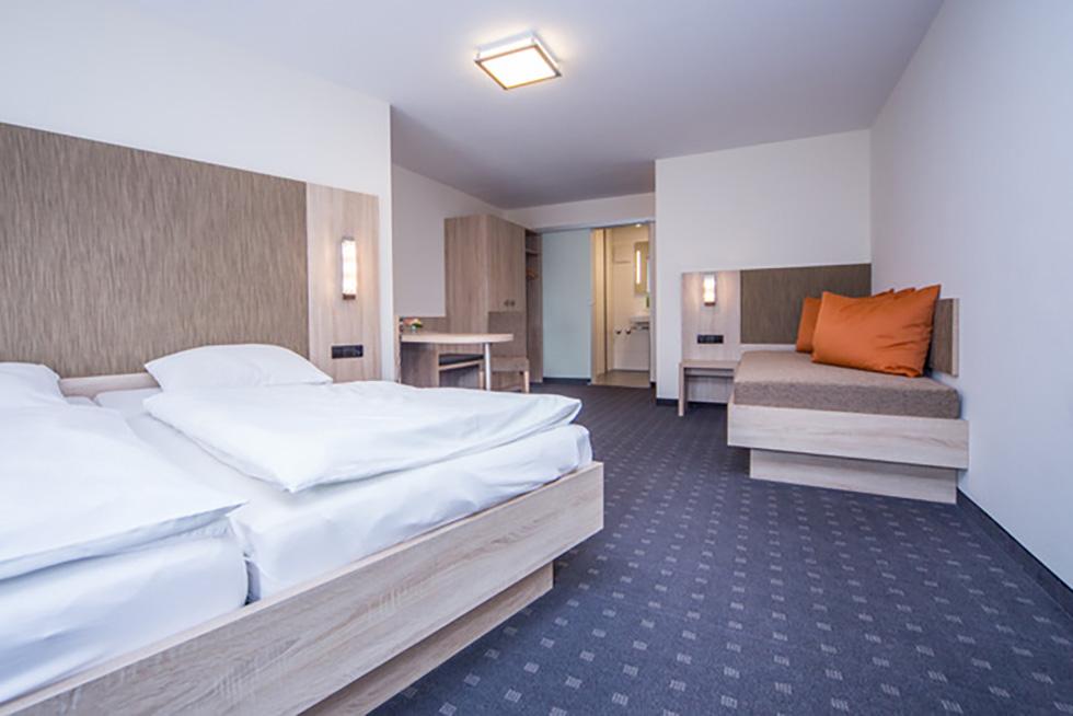 2019-hotel-gaertner-holzgerlingen-hotel-980-29