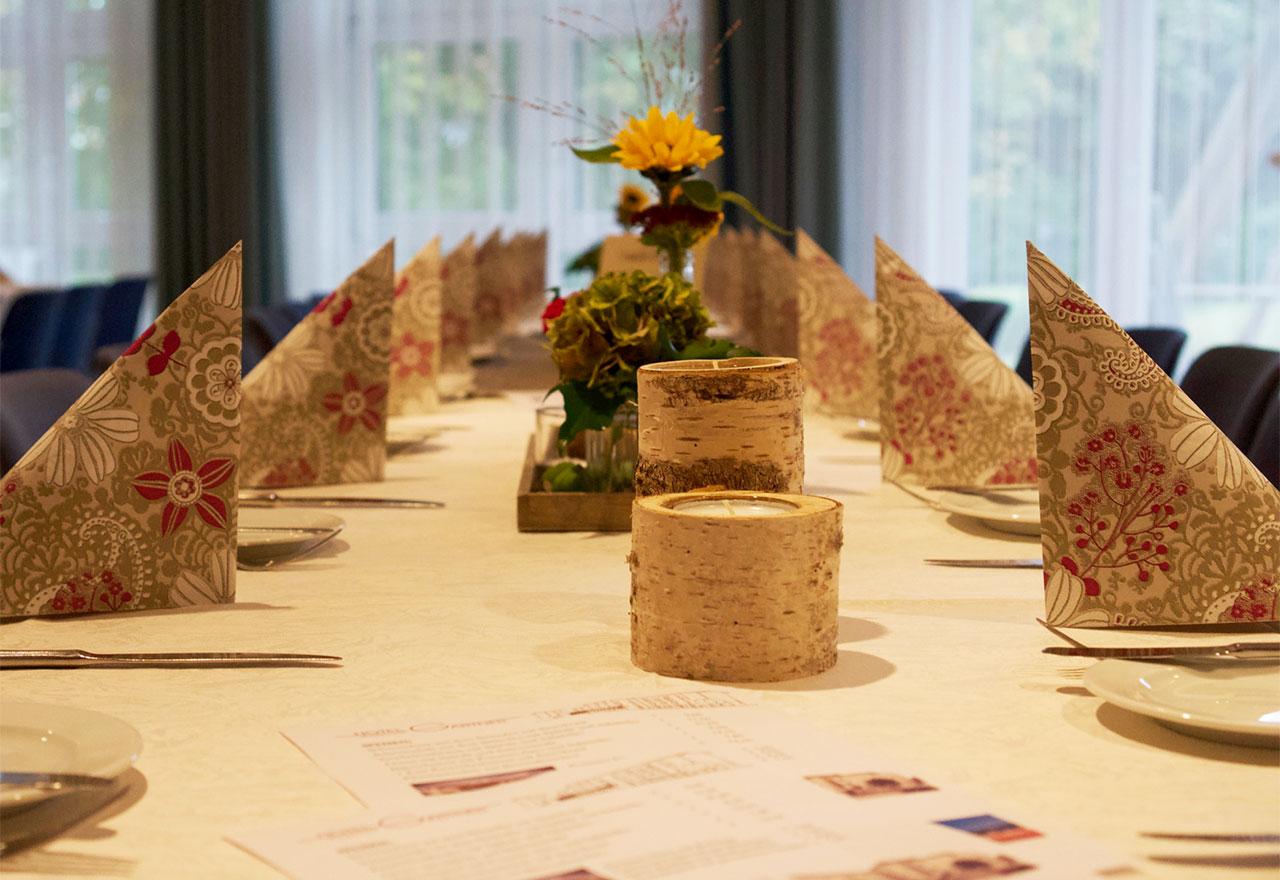 2019-hotel-gaertner-holzgerlingen-restaurant-1280-01