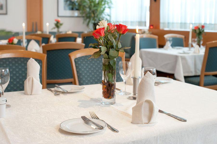 2019-hotel-gaertner-holzgerlingen-tagesessen-1280-01