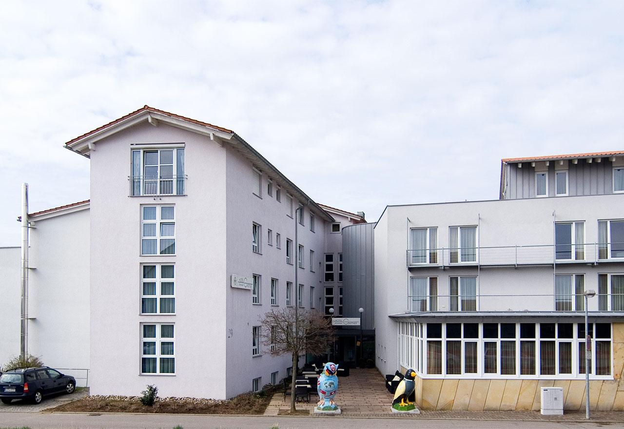 2019-hotel-gaertner-holzgerlingen-tagungen-1280-01